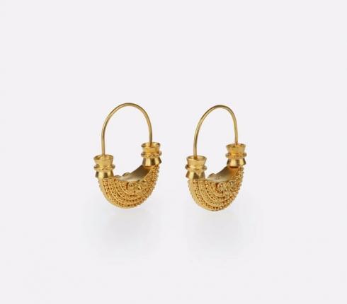 7021. earrings