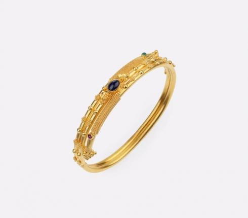 7023. bracelet