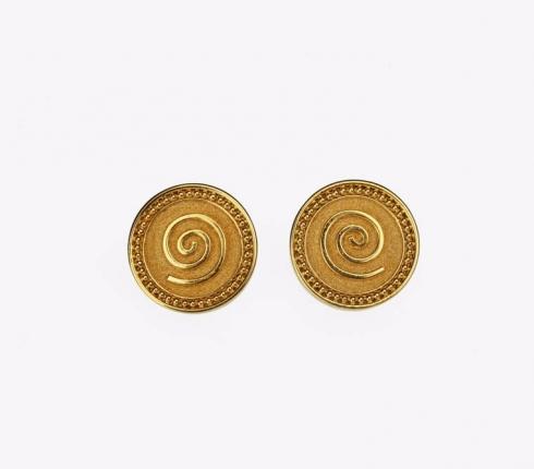 7002. earrings