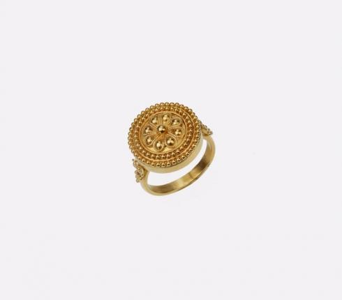 7029. ring