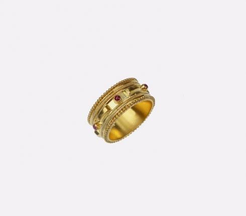 7030. ring