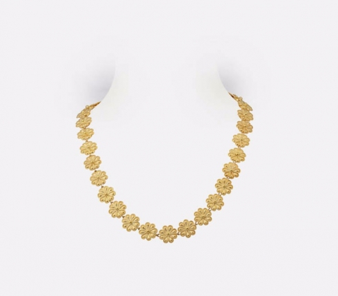 7035. necklace