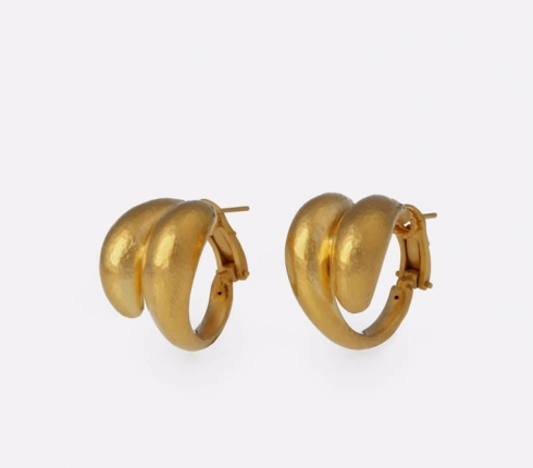 7039. earrings
