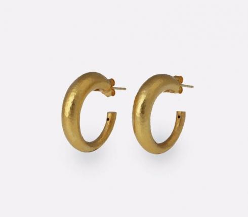 7040. earrings