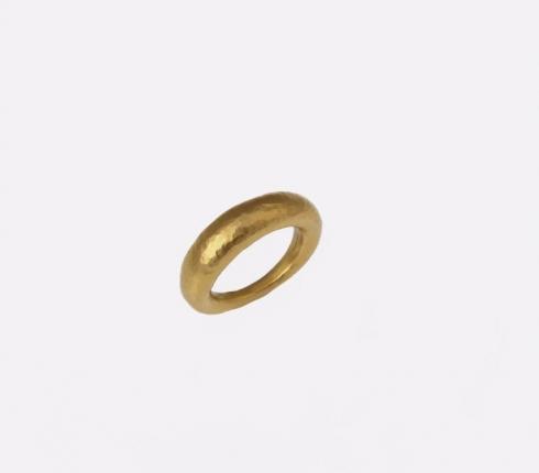 7044. ring