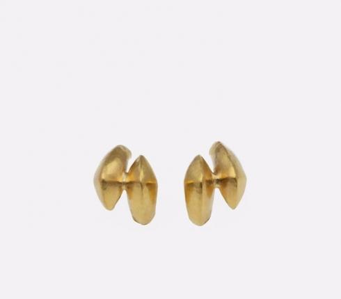 7045. earrings