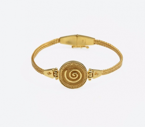7004. bracelet