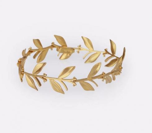 7008. bracelet