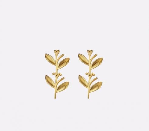 7009. earrings